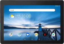 Lenovo Tab E10 TB-X104F/10,1 Inch/1280x800 IPS / 32 GB Emcp / WLAN / Android