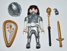 31214 Caballero lucero playmobil,figura,figure,knight,cavaleiro
