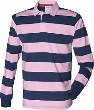 Collared Long Sleeve Casual Other Tops for Men