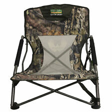 Primos Hunting Wing Man Turkey Chair PS60096