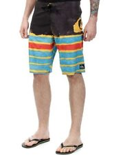 Quiksilver Polyester Shorts for Men
