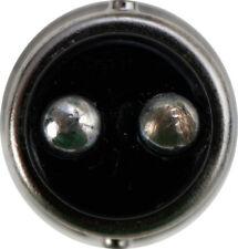 Brake Light Bulb-Avant Philips 12499B2
