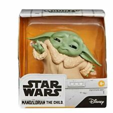 Star Wars Mandalorian Magic Hands Baby Yoda The Child Bounty Collection *In Hand