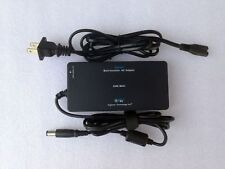 90W 19.5V 4.62A AC Power Adapter for Dell, High performance, Supper slim.74508