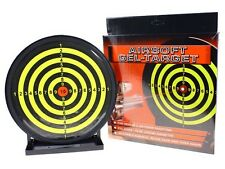 High Performance Marksmen Sticky Shooting Target Airsoft Gun Accessory