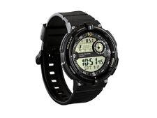 Casio Collection Uhr SGW-600H-9AER