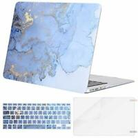 MOSISO Case Compatible with MacBook Air 13 Inch A1369/A1466, Older Version