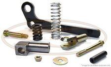 Bobcat® Bobtach Handle Kit LH Fits 751 753 763 773 863 873 883 skid steer