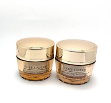 Estee Lauder Revitalizing Supreme+Global Anti-Aging Cell Power Creme + Eye Balm