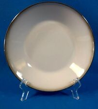 Rosenthal China Pattern 3470 Soup Bowl Set of 4