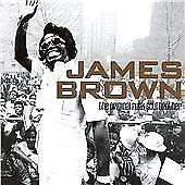 James Brown - Original Funk Soul Brother [2002] (Live Recording, 2007)