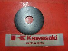 NOS Kawasaki KZ550 KZ1000 Washer 5x37x1.6 Part# 92022-1246