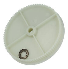 Genuine BELLE MINIMIX 150 GXH50 Gearbox Pulley Gear - 900-31600