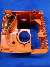 Ersatzteil Solo Multimot Motor Typ 100 : Gehäuse