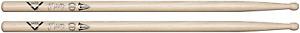 Vater Jay Weinberg 908 Wood Tip Drumsticks, Pair (VHJW908)