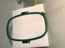 Tajima Tubular Frame --  475mm x 310mm with 360 needle spacing