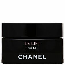 CHANEL Le Lift Anti-wrinkle Day Cream 50ml