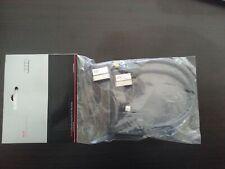 Kit de montage radio voiture 1 DIN panneau adaptateur Audi a1 sporback 8x 8xa incl CANBUS