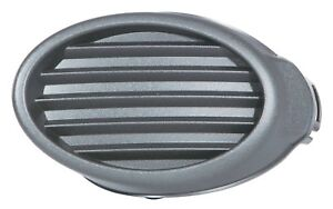 Fog Light Cover-S Left Maxzone 330-2511L-UD fits 2012 Ford Focus