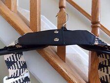 Women's NWT Eloquii Belt Plus Size 18/20W
