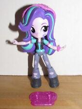 My Little Pony Equestria Girls Mini Movie Collection Starlight Glimmer Figure