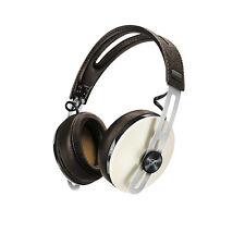 Sennheiser Momentum 2.0 M2 Wireless Ivory Bluetooth Full Size Headphones Cream