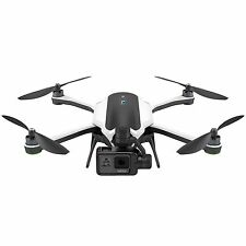 New 2017 GoPro Karma Drone with HERO5 Black, US Seller, Global Shipping!