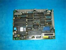 1Pc Used Mitsubishi MC201B/BN624A810G52 qw