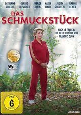 Das Schmuckstück Catherine Deneuve DVD Neu!