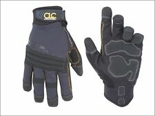 Kuny's - Tradesman Flexgrip Gloves - Extra Large (Size 11)