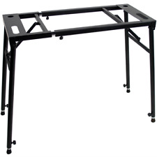 Mad About Flat Top Keyboard Stand