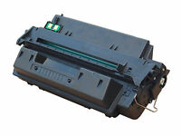 Q2610A (10A) MICR Compatible Toner 10000 Page for HP 2300 Printer - USA Made