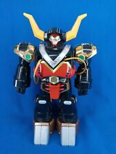 Power Rangers Lost Galaxy Bull Taurus Zord 1998