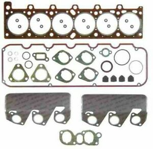 CARQUEST/Victor HS4839W Cyl. Head & Valve Cover Gasket