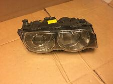 1999 2000 2001 BMW 740i 750iL E38 right passenger xenon hid headlight 8386958