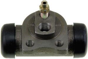 Rr Wheel Brake Cylinder Dorman/First Stop W610050