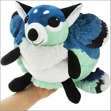 "SQUISHABLE Angha 7"" stuffed animal LIMITED EDITION Hand numbered NEW"