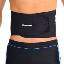 Unisex Rubber Belts Sleeves