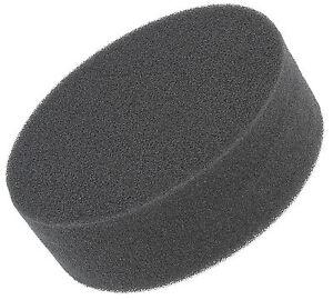 Foam Air Filter Fits HONDA G150, G200 Engines 17211-883-010