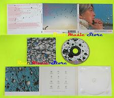 CD RYUICHI SAKAMOTO Chasm 2004 usa DIGIPACK KA+B KAB 000-2(Xs6) lp mc dvd vhs