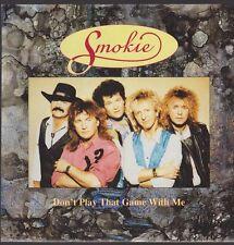 1990-99 Single 7'' Vinyl-Schallplatten aus Deutschland mit Pop ohne Sampler