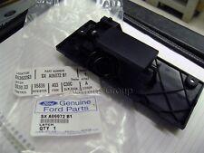 GENUINE FORD SX SY SZ TERRITORY GLOVE BOX LATCH HANDLE SXA06072B1 STOWAGE COMPT.