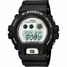 Casio G-Shock GD-X6900-7 Digital Watch Black