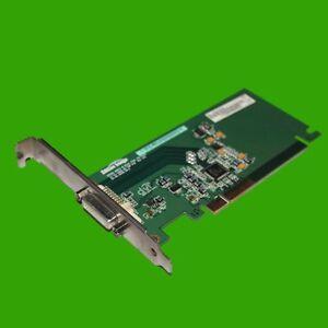 Silicon Image DVI ADD2/FH/SI Orion ADD2 N Erweiterungskarte PCI-e