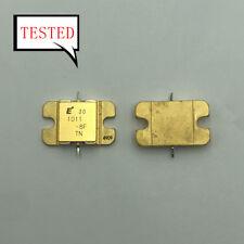 FLM1011-8F TIM1011-8 X  Ku-Band Internaly Matched power GsAs FET   10.7〜11.7GHz