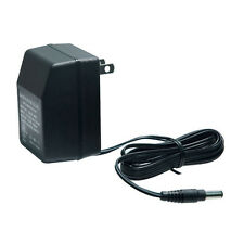 Power Adapter for Emerson Talking Caller Id