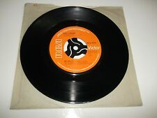 "R & J STONE we do it 7"" vinyl record RCA 2616"