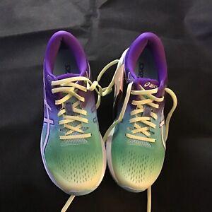 ASICS GT-1000 10 Women's Running Shoes Size 7