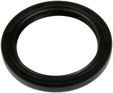Skf   Wheel Seal  15957