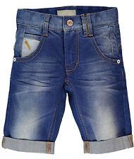 name it Jeans für Baby Jungen